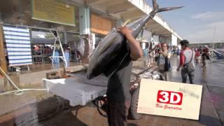 Market to Master : Philippines : Episode 13 FULL