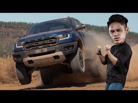 2018 new car  | 2018 new car malaysia | Car insurance