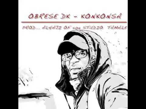 Download Obrese DK - Konkonsa