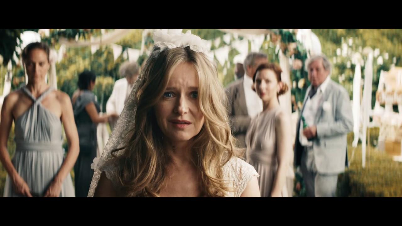 Film Die Hochzeit Trailer