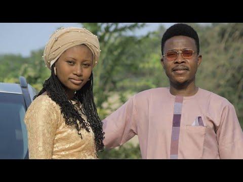 Download Sabuwar Waka (Ki Bani So) Latest Hausa Song Original video 2020#