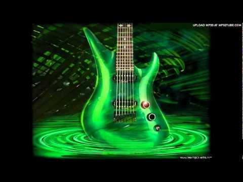 Shreya Ghosal 3d Wallpaper Silsila Yeh Karaoke Youtube