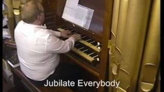 Jubilate Everybody.wmv
