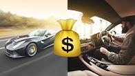 HOW MUCH has my Ferrari F12 cost me? Money talk!