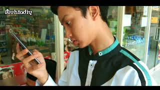 "Download Video Vlog "" Team Hadrah Syubband Belanja Di Indomart "" Berisik Tapi Asik MP3 3GP MP4"