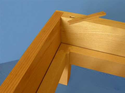 Image Result For Box Construction Joints