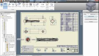 Kettle Exchanger Drawings By 3D Pressure Vessel design Software 2017