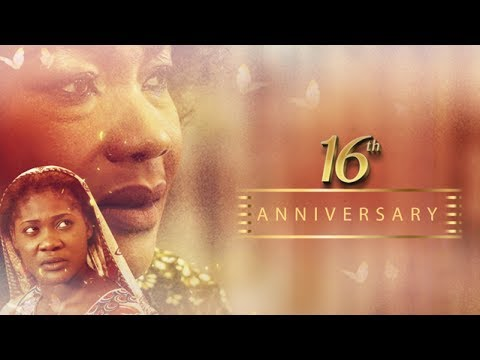 Download 16TH ANNIVERSARY - Latest 2017 Nigerian Nollywood Drama Movie (10 min preview)