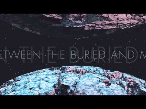 """Between the Buried and Me """"Telos"""" (OFFICIAL)"""