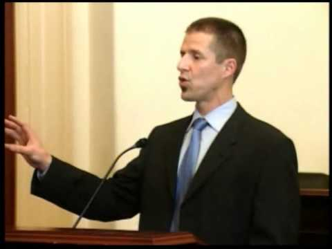2013 EXPO - Panel 5: Storage, Electric Vehicles, and Grid Issues