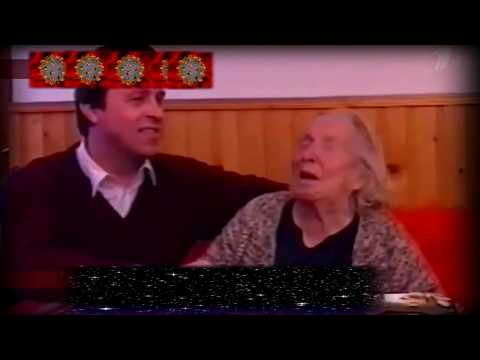"""Год пяти двоек""   Ария смерти"