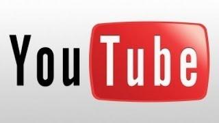 Как редактировать видео с помощью youtube(Всем Привет! В данном видео рассказано и показано как можно редактировать видео с помощью функционала youtube..., 2015-11-06T22:48:41.000Z)