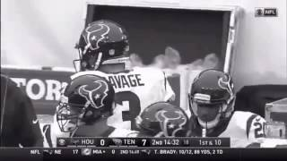 2017 Houston Texans Divisional Round Hype Up  [On To The Next One]