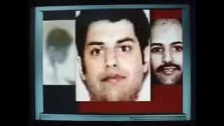 BBC Reports Some 9/11 Hijackers Alive
