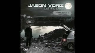 JASON VORIZ - BIEN ROULÉE Feat INFINIT / LEX URSS / FURAX