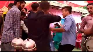 Bhaderwahi Dhol || Bhaderwahi Dance || Apno Saraz