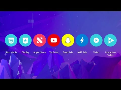 the-creative-management-platform-for-display,-video-and-native