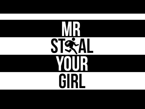 MR. STEAL YOUR GIRL TROLLING | EPISODE 4
