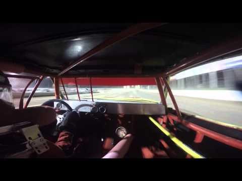 7-24-15 I-80 Speedway