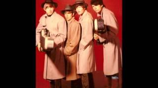 vuclip The Monkees - Purple Haze (Live - Jimi Hendrix Cover)