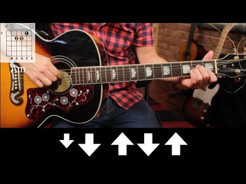 PXNDX - Miedo a las alturas (Tutorial) from YouTube · Duration:  3 minutes 5 seconds