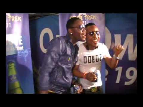 NG Onyeukwu @Star Trek Nigeria 2011,Owerri, Aba,Portharcourt,Ogun,Lagos| Official New Nigeria Video