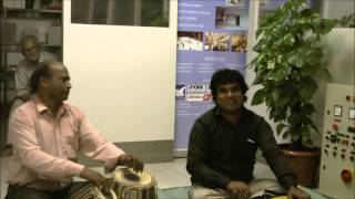 Ghulam Ali - AWARGI - Tribute by Waqar Hussain - Ghazal