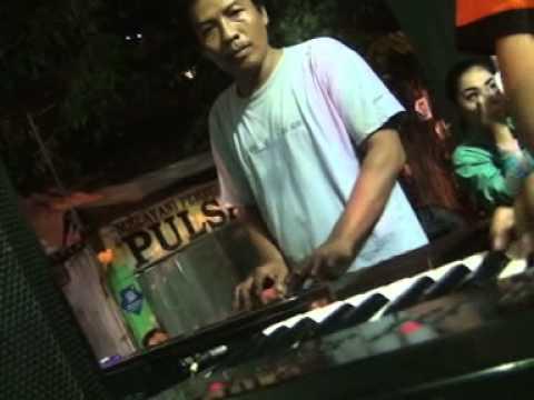 satu Bersatulah satu - Dangdut Koplo OM Dzafista terbaru - Live show Ngagel SUrabaya