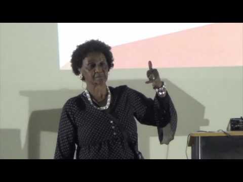 Big Screen Stories | Nomhle Nkonyeni | TEDxPortElizabeth