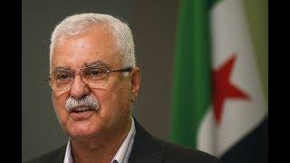 جورج صبرة يفتح النار على البطريرك الراعي لإهانته للسوريين