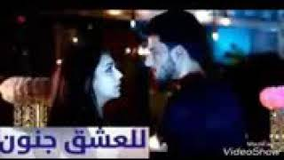 رودرا وبافيا على اغاني روعه(2)