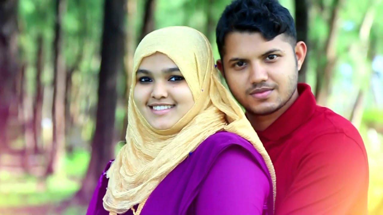 Kerala wedding photos muslim wedding photos wedding kerala wedding - Kerala Wedding Photos Muslim Wedding Photos Wedding Kerala Wedding 49