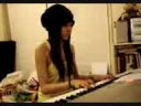 Variations of the Canon (Kanon) in C - Pachelbel / arranged by George Winston - December album / My Sassy Girlfriend