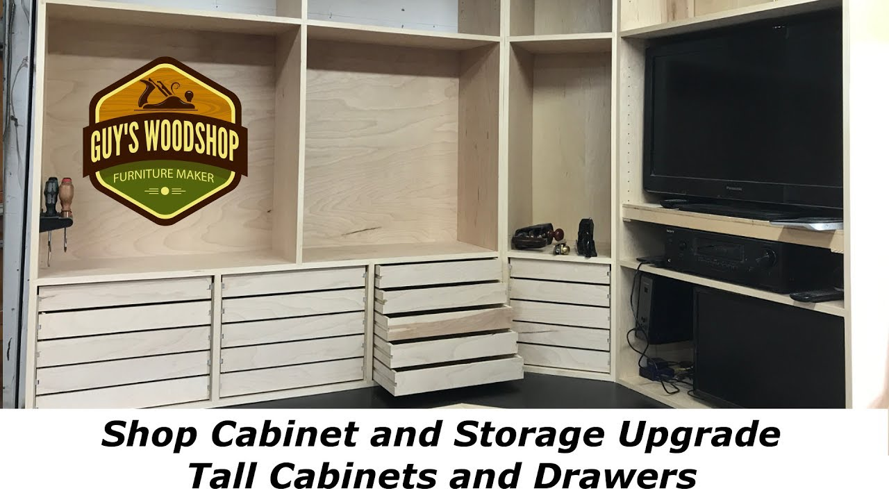 kitchen cabinets online shopping shop cabinet upgrade cabinets and drawers pt 3 6278