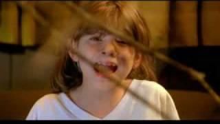 MONSTER BEACH PARTY  A GO GO - Official Trailer