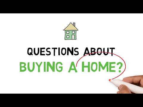 Buying a First Home? A VHDA Top Lender Can Help!