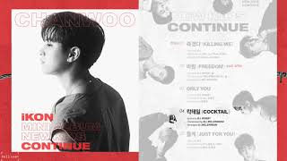 Download Ikon New Kids Full Album All Album Compilation MP3