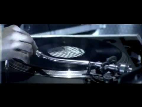 SM-Trax - Got The Groove (Video Edit)