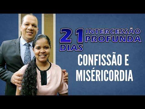 dia-2-Á-noite:-confissÃo-e-misericÓrdia--21-dias-de-intercessÃo-profunda-pelas-causas-dos-santos