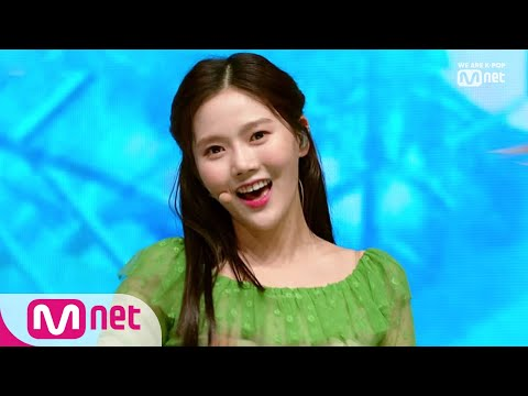 Lagu Video  Oh My Girl - The Fifth Season  Ssfwl   Kpop Tv Show | M Countdown 190516 Ep.619 Terbaru