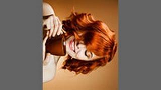 adobe Photoshop - Поворот и зеркальное отражение изображения целиком