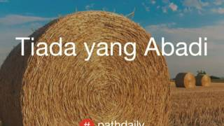 Cover lagu Asma Allah - Raya #pathdaily