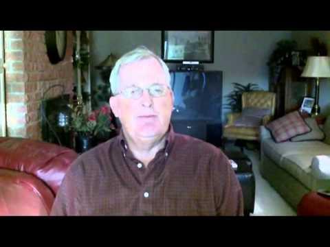 Advanced Interest Minimizer Success Story: Jerry [Part 2] - YouTube