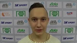 """Видеообращение к Алине из """"Лайк TV Шоу"""""""