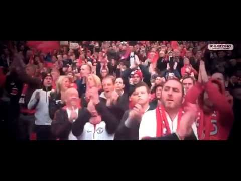Paul Scholes   The Shy Genius   We Will Never Forget You   HD   YouTube