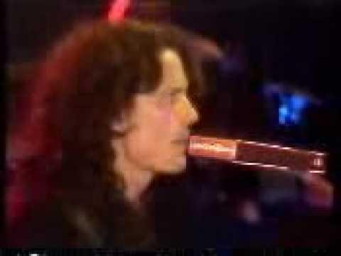 Live Supertramp Breakfast in America without composer, singer Roger Hodgson