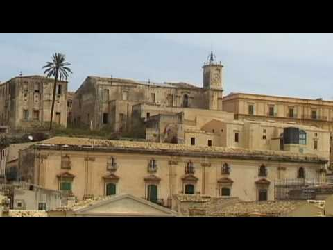 Sicily Vacation Travel Video Guide