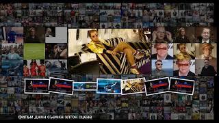 Путь к успеху каким получился биографический фильм Рокетмен об Элтоне Джоне