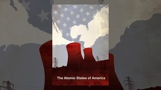 The Atomic States of America