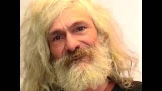 Homeless Man's Incredible Transformation